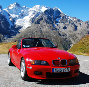 Buying A Z3 Bmw Car Club Forum Page 1