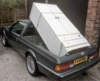 Mikes_E24_635CSi_Pickup_with_payload..JP